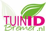 Tuin ID Bremer hovenier JR Tuinadvies en Ontwerp
