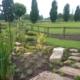 Tuin Brucht JR Tuinadvies en Ontwerp