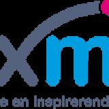 Flexmax-min